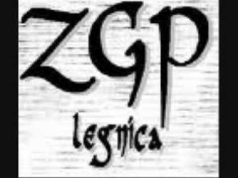 Tekst piosenki Tałi - To nie tak miało być  ft. ZGP po polsku