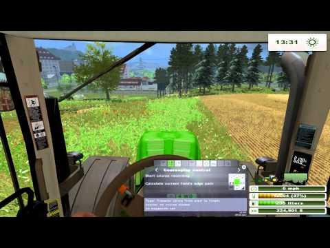 farming simulator 2013 two rivers map pt 19