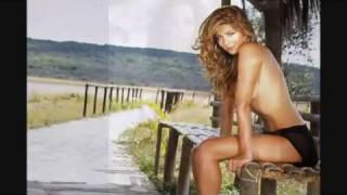 ✖✖✖ Las 101 Mujeres Mas Hermosas Y Sexys De Venezuela ✖✖✖