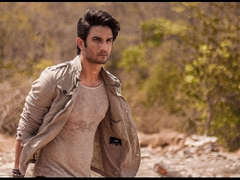 Sushant Has Been Warned To Keep His Comments In Co