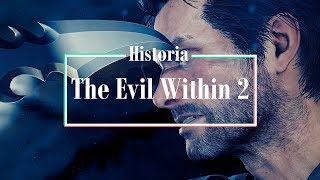 The Evil Within 2 | Historia