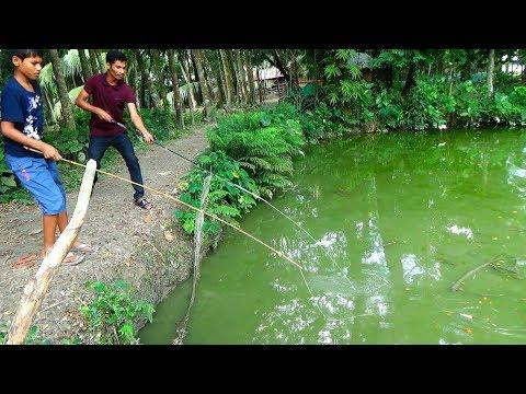 Best Fishing Video | Рыбалка Видео (Part-14) - Thời lượng: 6:30.