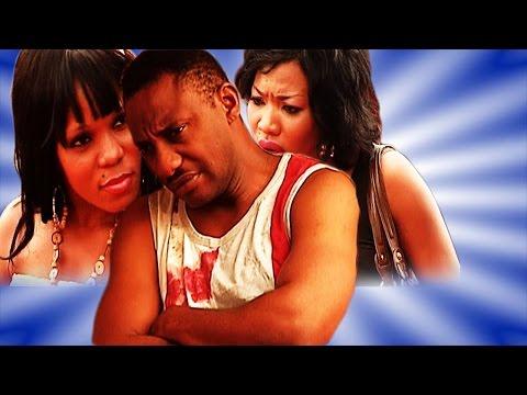 Family Blood Season 2   - Latest Nigerian Nollywood Movie