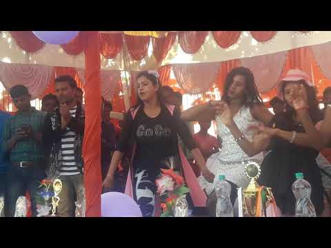 Video CHIPU CHIPU CHIPI DELU MO BELUNU GALA FATI      BiDusMita dance download in MP3, 3GP, MP4, WEBM, AVI, FLV January 2017