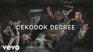 Nonton Bocey   Cekodok Degree  Lyric Video  Film Subtitle Indonesia Streaming Movie Download