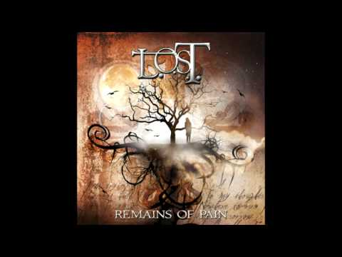 LOST - Closure (2010, from the upcoming album