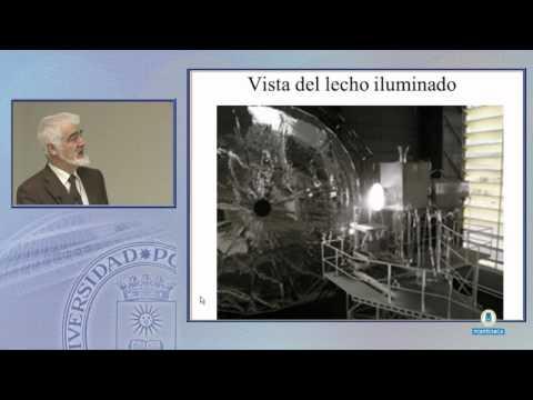 SFCM 12.11 15: Solarenergie in der Materialbearbeitung