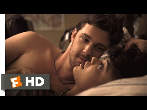 Dear White People (4/10) Movie CLIP - Black and White Relations (2014) HD