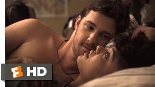 Nonton Dear White People  4 10  Movie Clip   Black And White Relations  2014  Hd Film Subtitle Indonesia Streaming Movie Download