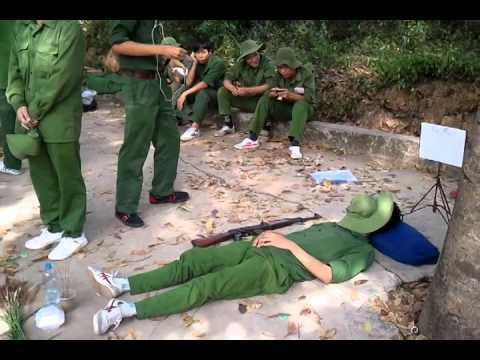 Đừng ngủ khi đồng đội còn thức =))