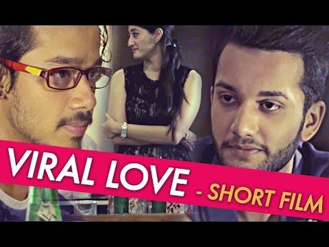 viral love