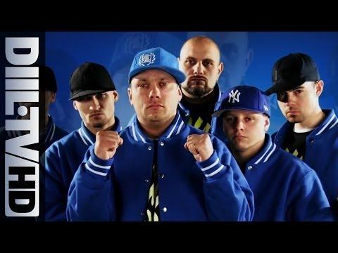 Tekst piosenki Hemp Gru - Jedność po polsku