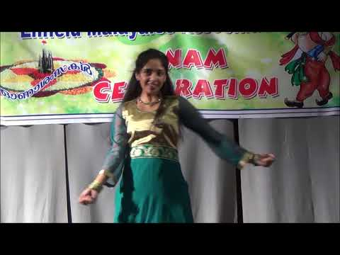 Video Bollywood Fusion Dance   ENMA Onam 2017   Aneeta Gomez download in MP3, 3GP, MP4, WEBM, AVI, FLV January 2017