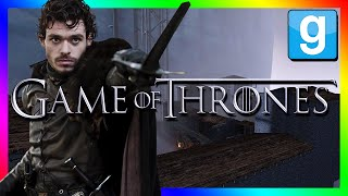 Game of Thrones HYPE ✈Subscribe for more adventures today: http://goo.gl/RAaR7C And don't forget to leave a like if you enjoyed! ▷ Subscribe to my Vlog ...