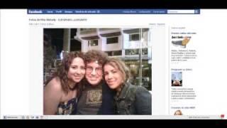 face entrar Como Entrar A Un Facebook De Una Persona Que No Tienes Agregada
