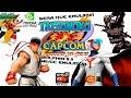 Ser Que Emula 1 Tatsunoko Vs Capcom On Dolphin 5 0 gtx