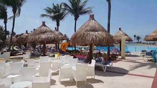 This is my first hotel review, I decided to do it due to lack of information online so I thought I might help a few people who might be...