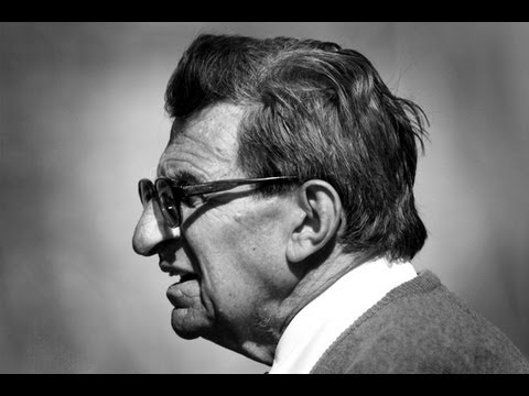 'Shock' Continues Over Penn State Scandal, Paterno's Scarred Legacy