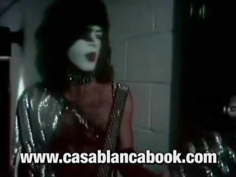 Tekst piosenki Kiss - Shandi po polsku