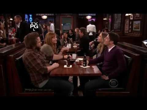 Mad Love - Season 1 Episode 6