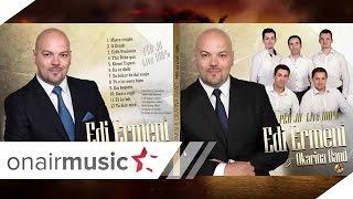 03 Edi Ermeni&Okarina Band  -  Erdh Pranvera