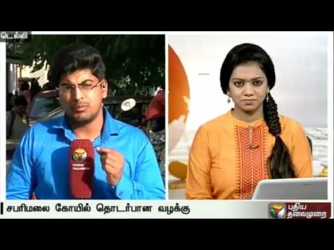 Live-report-Details-of-Supreme-Courts-comments-on-ban-on-womens-entry-in-Sabarimala-temple