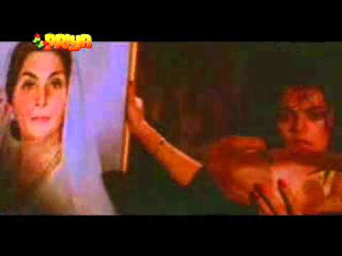 Video Suryavanshi (1992) Part 12 download in MP3, 3GP, MP4, WEBM, AVI, FLV January 2017