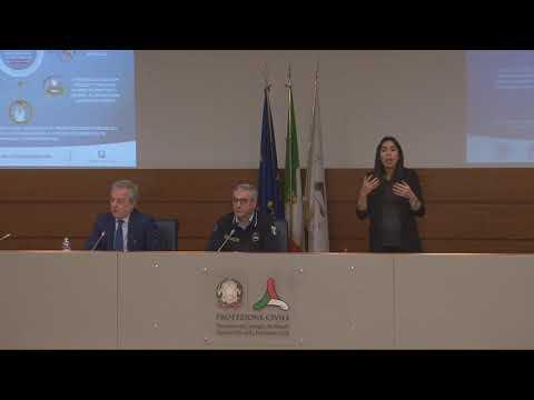 Covid19. Il Bollettino: tornano ad aumentare i contagi in Calabria, toccati i 320 casi