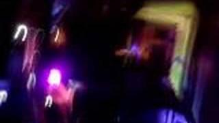 N-Dubzz Live At Air & Breath 2007