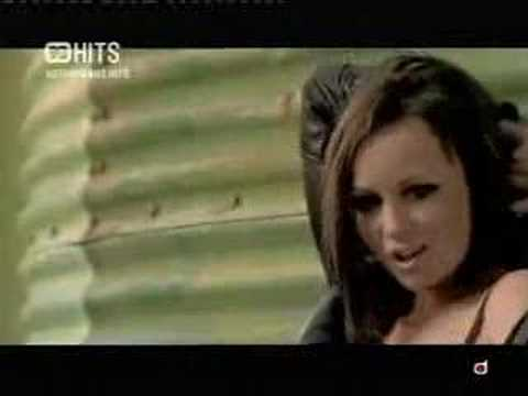 Фото Chanelle Hayes - I Want It