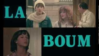 Video La boum - 1980 (Trailer) MP3, 3GP, MP4, WEBM, AVI, FLV Oktober 2017
