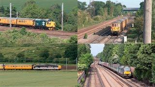 Farningham United Kingdom  City new picture : SE UK Rail 22