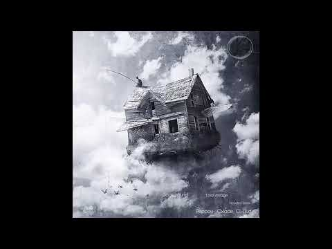 Background - Lord Vintage (Peppou Remix)