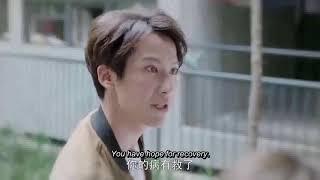 Video [Eng Sub] Ugly Girl Hai Ru Hua Ep 30 MP3, 3GP, MP4, WEBM, AVI, FLV Oktober 2018