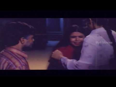 XxX Hot Indian SeX Tabu Gets Cheated By Police Inspector Cabrea Queen Romatic Tamil Movie Scenes.3gp mp4 Tamil Video