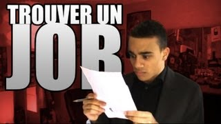 Video MISTER V - TROUVER UN JOB MP3, 3GP, MP4, WEBM, AVI, FLV Juli 2017