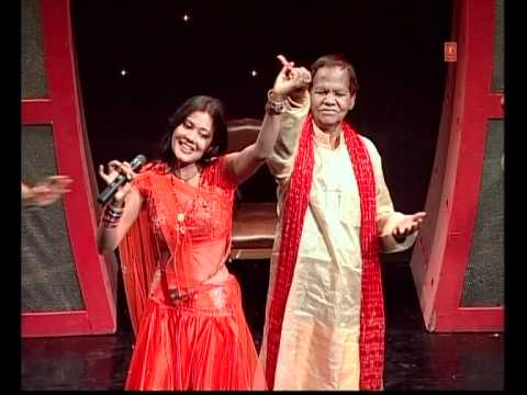 Video Chhod Gaila Chadhal Jawani (Full Bhojpuri Video Song) Jawani Ke Achaar Nahin Padela download in MP3, 3GP, MP4, WEBM, AVI, FLV January 2017