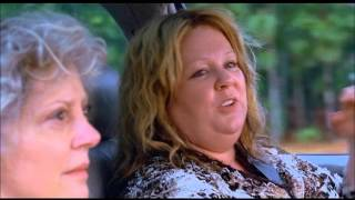 Tammy  2014    Bloopers   Outtakes