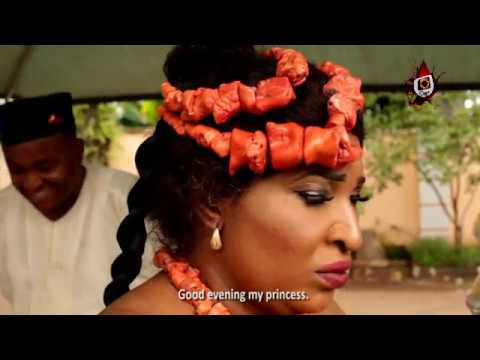 ROYAL SON 2 - 2017 Nollywood/Igbo Classic Film