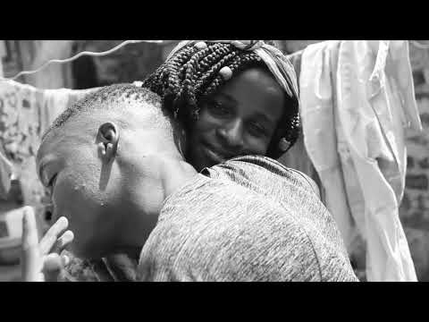 Darlie Emlyn Usikimbie Official Video