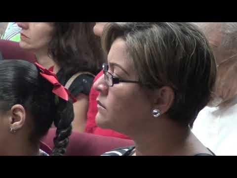 Fundamentados en Cristo | Pastor Andres Noguera