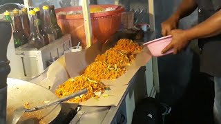 Video Nasi Goreng Paling enak di Surabaya | Fried Rice | kuliner surabaya | Indonesian street Food MP3, 3GP, MP4, WEBM, AVI, FLV November 2018