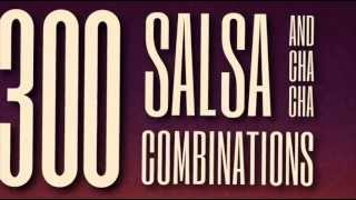 The Salsa Anywhere app now offers 300 (three hundred) salsa and cha-cha instructional videos! Free download for Android, ...