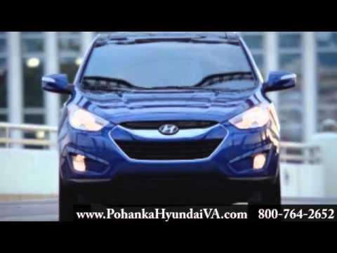 pohankanissanhyundai - http://www.pohankahyundaiva.com/ Pohanka Nissan Hyundai Fredericksburg-VA 5200 Jefferson Davis Hwy Fredericksburg VA Richmond VA, 22408 540-898-5200 With so ...