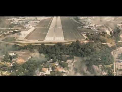 2012 (Clip 'L.A Escape')