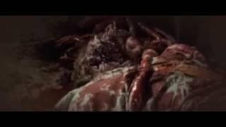 Nonton The Devil S Rock 2011 Film Subtitle Indonesia Streaming Movie Download