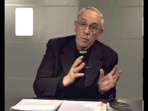 Bergoglio e la frase di Mafalda