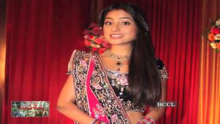 """Neha Marda is a Pati Bhakt Married to Patna-based businessman Ayushman Agrawal, the actress says, she couldn't have asked for a better life partner. """"It's only ..."""