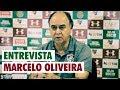 Vasco 1 x 1 Fluminense