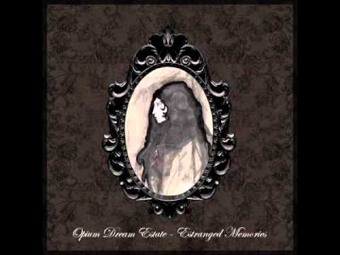 Neo folk - Opium Dream Estate - Kneel To The Cross from the album Estranged Memories (2010) I do not own any rights to the audiovisual material. posted only to promote ...